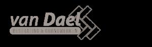 logo-menubalk