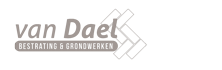 van Dael Bestrating & Grondwerken